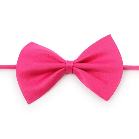 FREE Colorful Bow tie