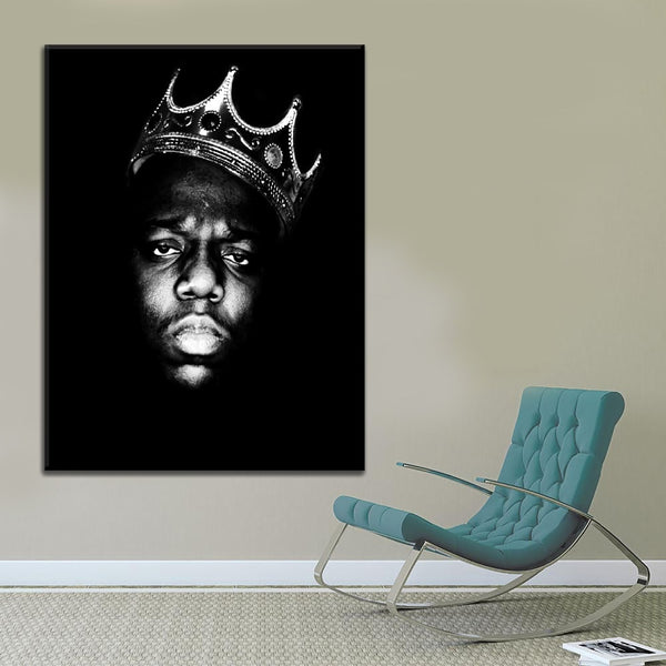 Biggie Smallz