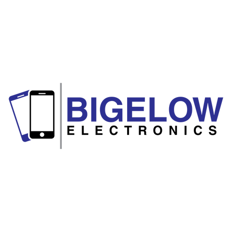 Bigelow Electronics