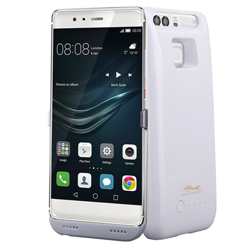 Battery Charger Case For Huawei P9