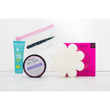 Blissful Grooming Bundle