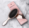 Rose Gold Brush