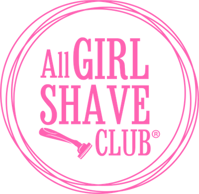 All Girl Shave Club