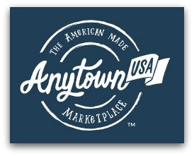 The Upcycling of America Podcast