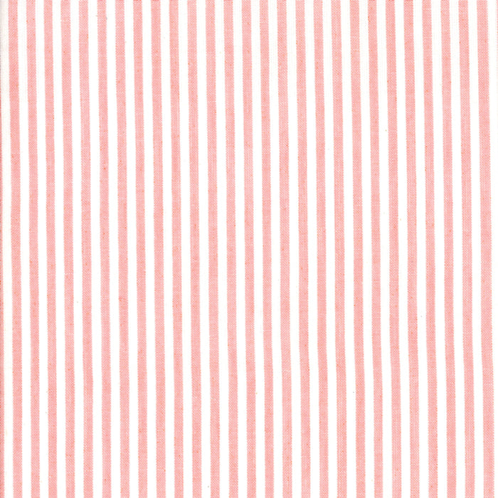 Bonnie and Camille Wovens Stripe Pink 12405 23