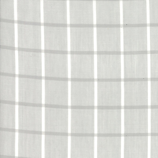 Windowpane Gray