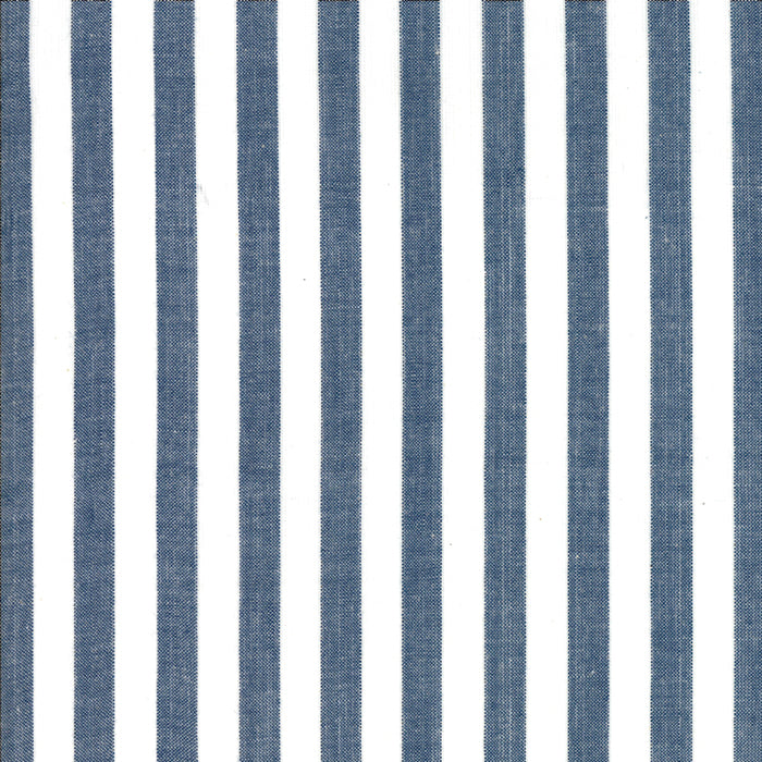 12405 36 Stripe Navy