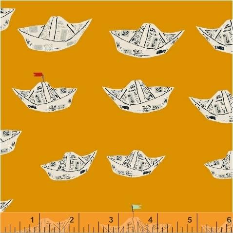 far-far-away-2-newspaper-boats-orange-51202-11