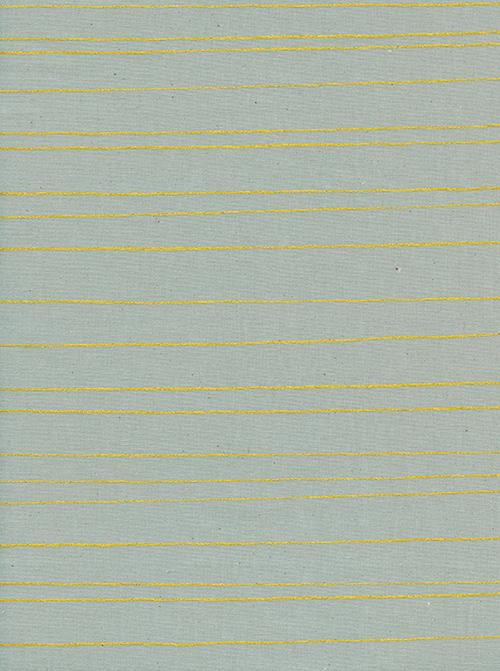 Pencil Stripes-Grey