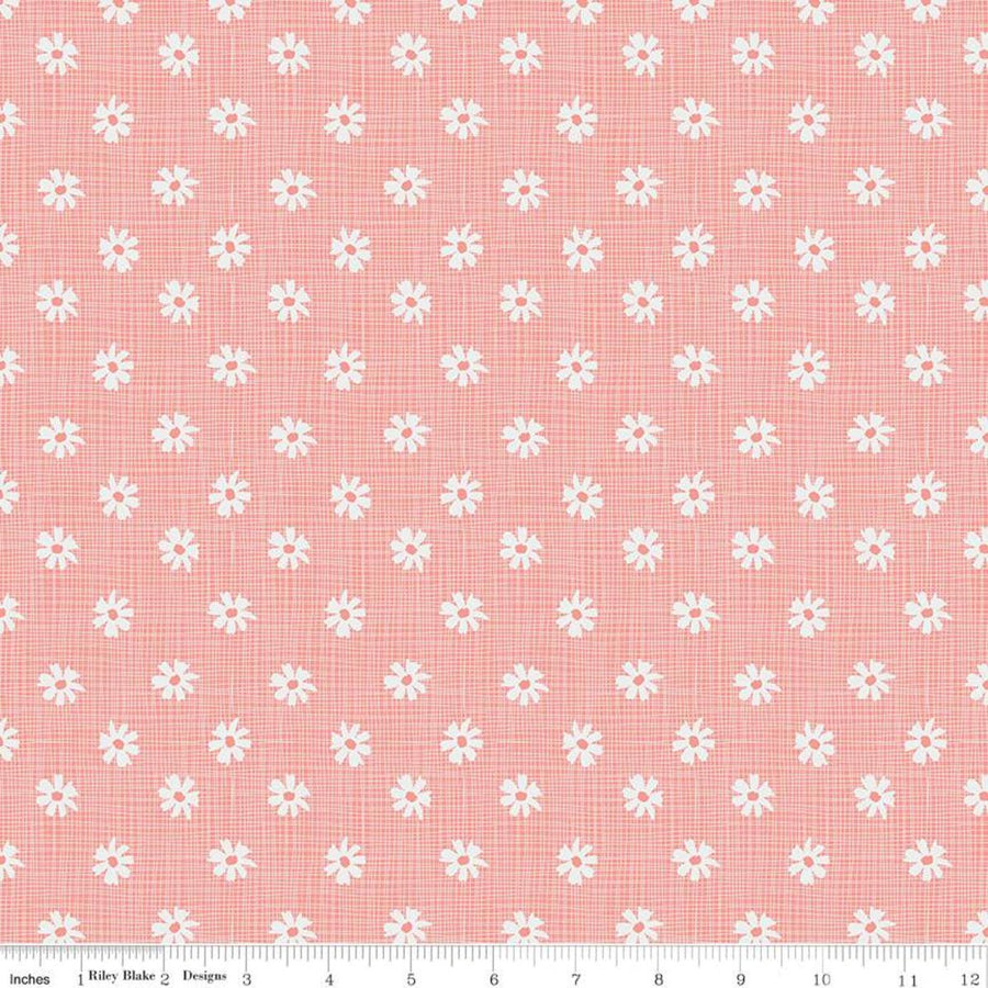 petals-and-pots-weave-pink-c8974-pink