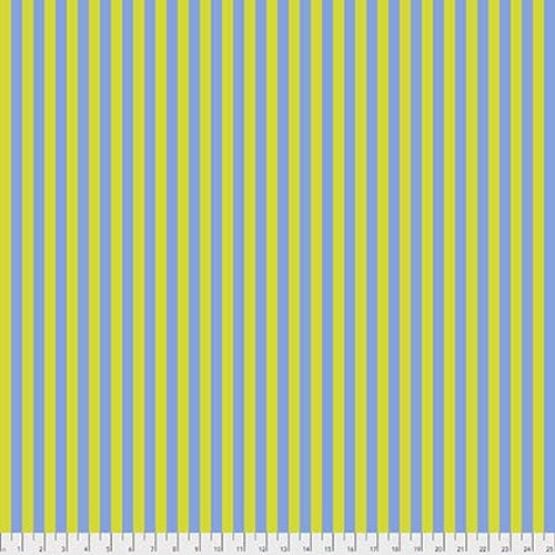 Tent Stripe Mytrle