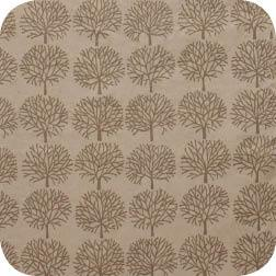Ghastly Forest Taupe