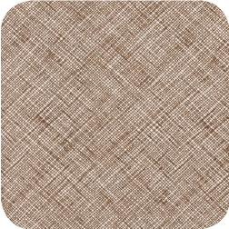 Crosshatch Chestnut