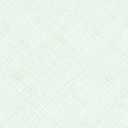Architextures Crosshatch Desert Green
