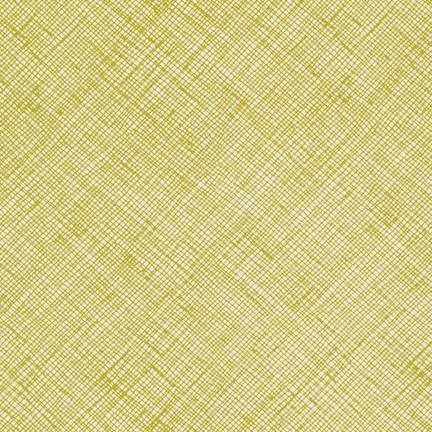 Architextures Crosshatch Pickle