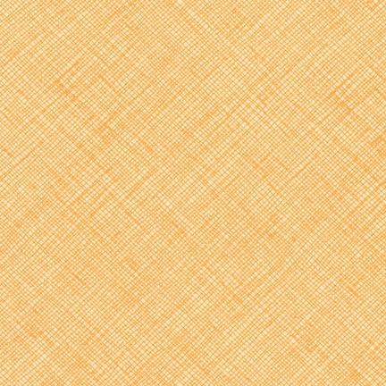 Architextures Crosshatch Sorbet