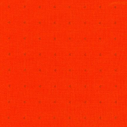 Friedlander Shirting Tangerine