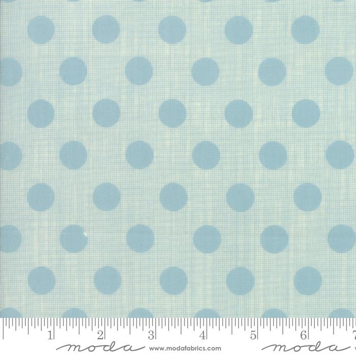 remix-circulus-cool-blue-18131-52