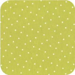 Intermix Polka Dot Lawn