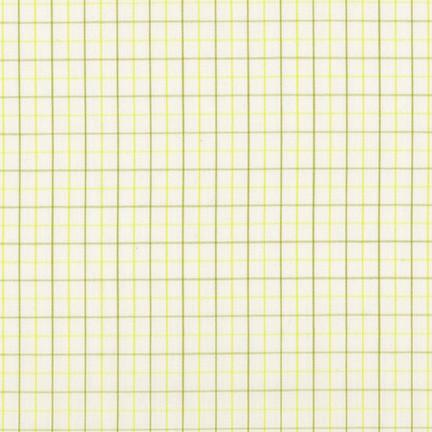 harriot-yarn-dyed-thin-check-wasabi-afr-18109-371