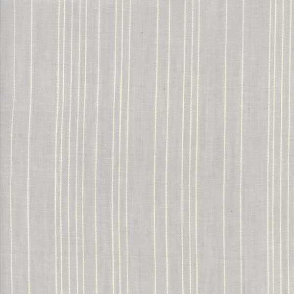 Stripe Grey Mist