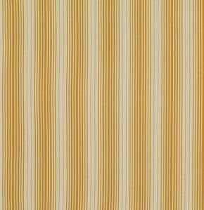 Stripes Maize