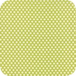 Lounge Dots Lime Rickey