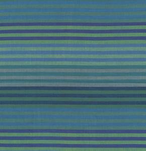 Caterpillar Stripe Blue