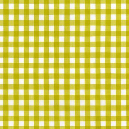 kitchen-window-wovens-small-gingham-pickle-azh-17722-341