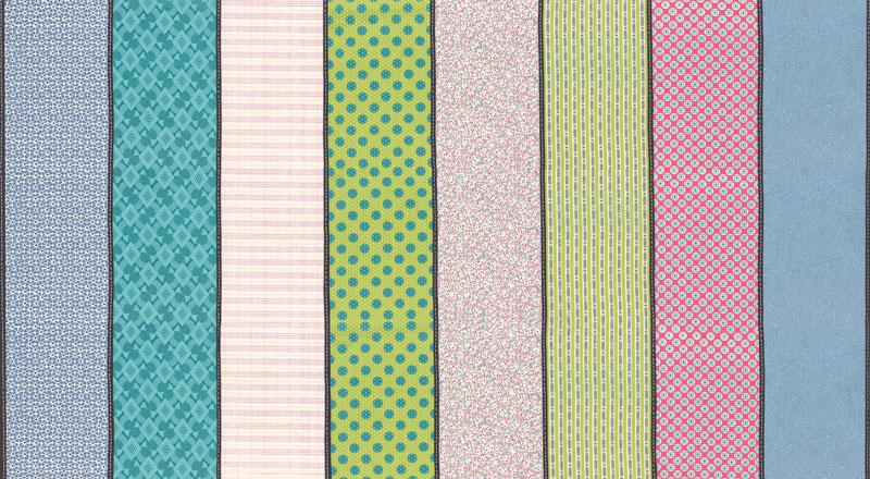 remix-lollies-green-envy-18153-15