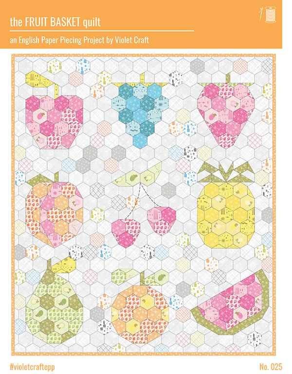 bettys-luncheonette-fruit-basket-quilt-pattern-vcp025