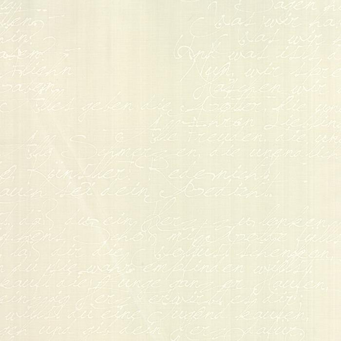 Modern Background Paper Handwriting White Eggshell