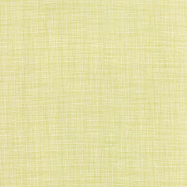 Grid Chalk Chartreuse