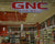 GNC To Close Up To 900 Stores