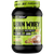 MuscleSport Lean Whey