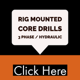 Core Drill 3 Phase