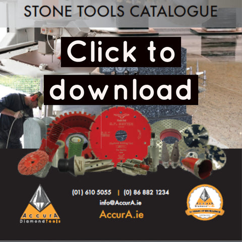 Catalogue for Stone Tools