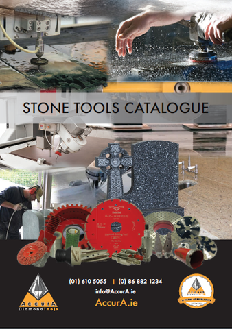 stone-tools-catalogue