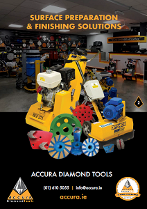 surface-preparation-tools-catalogue