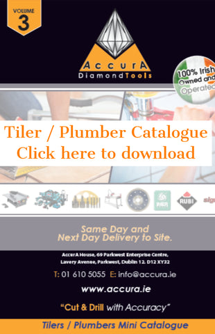 tiler-plumber-catalogue-download