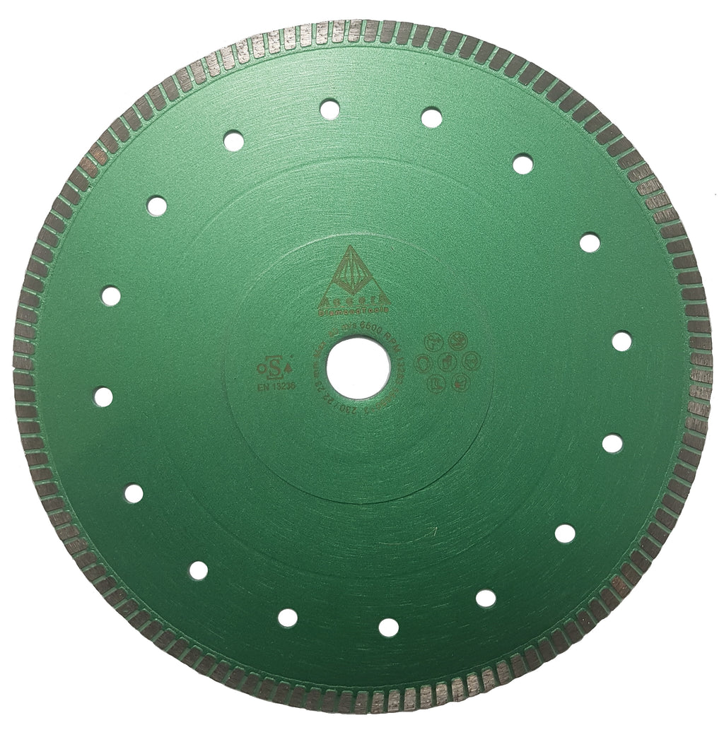 JTC 230 Ultra Thin Porcelain Tile Blade