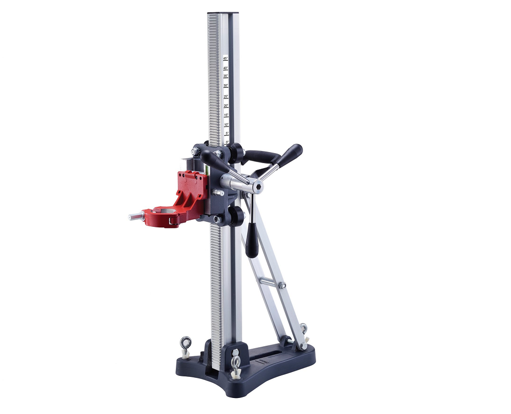 AGP AS200 Drill Stand