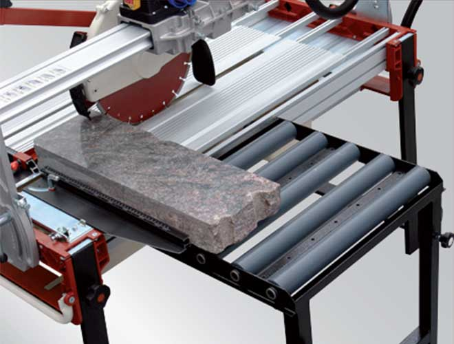Raimondi-PIKUS-105-Bridge-Wet-Saw-Machine