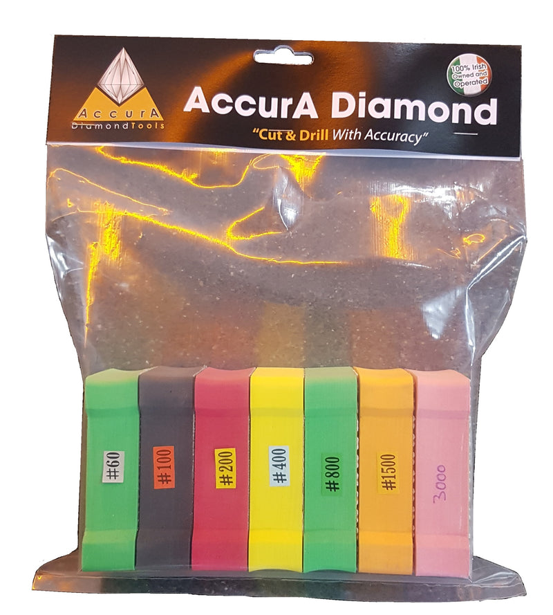 Accura Diamonds