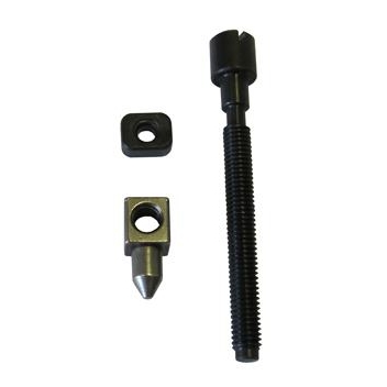 ICS Premium Chain Tensioner for 680GC Concrete Chainsaw