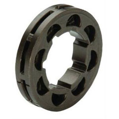 ICS Drive Sprockets - Various Models