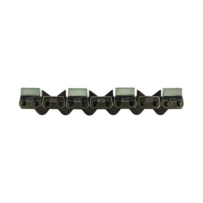 ICS 695F4 Schwert 30cm / 29 Segments Chain