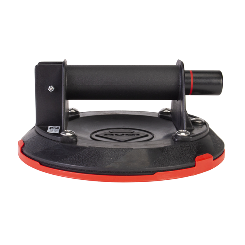 Rubi 18919 - Suction Cup with Vacuum Pump 110kg Laod