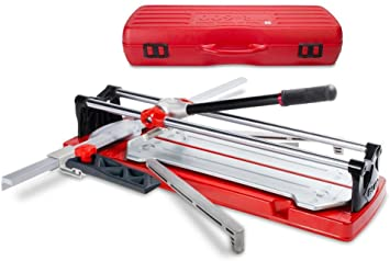 Rubi TX-Max Manual Cutters