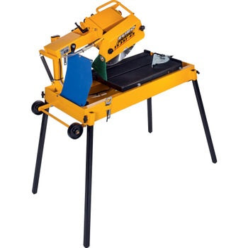 Shatal TS 351/45 Brick & Tile Saw